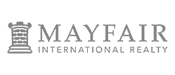 Matyfair International Realty