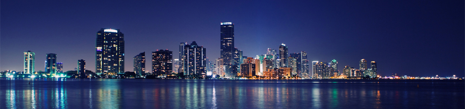 Brickell / Downtown Miami