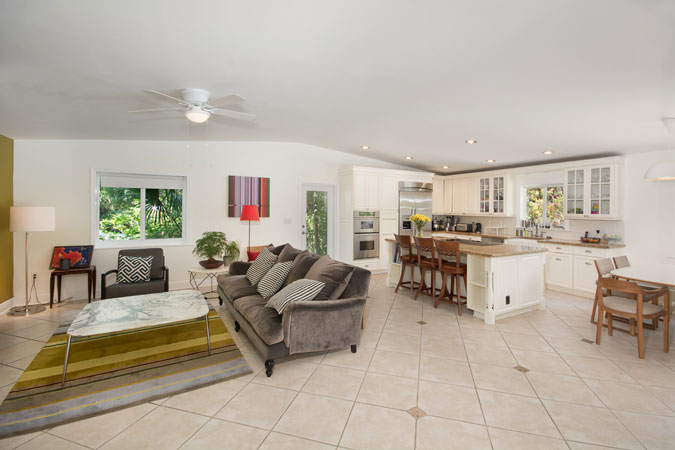 Pinecrest Home For Sale At 7845 Sw 126 Terrace