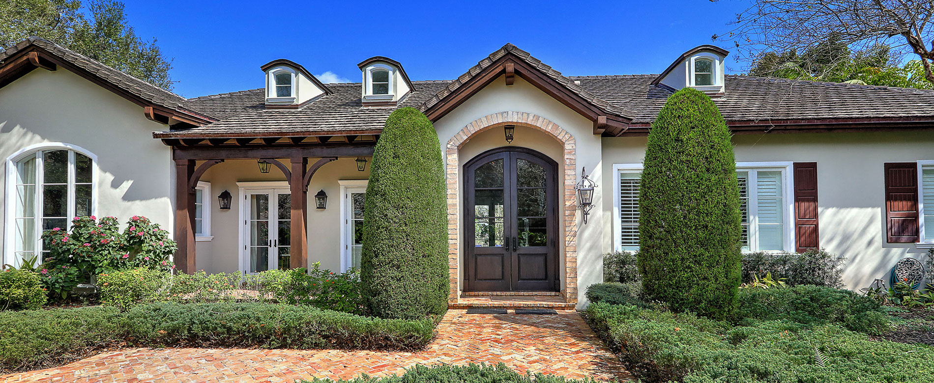 Coral Gables Waterfront Luxury