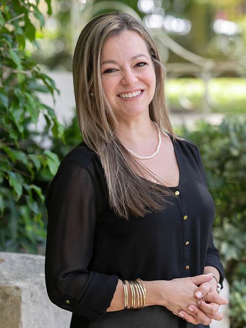 Cristina Diez-Arguelles