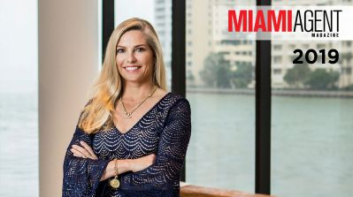 Luxury Miami Realtor