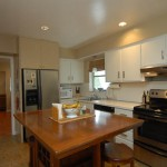 1131 Mariposa Avenue, Kitchen