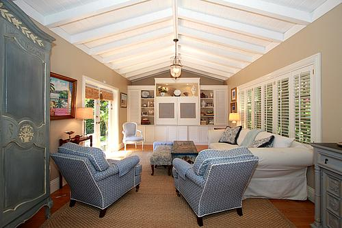 4524 San Amaro Drive ~ Offered at $825,000