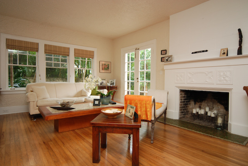 3615 Bayview Road ~ Offered at $1,100,000