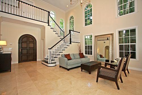 4180 Poinciana Avenue ~ Offered at $1,150,000
