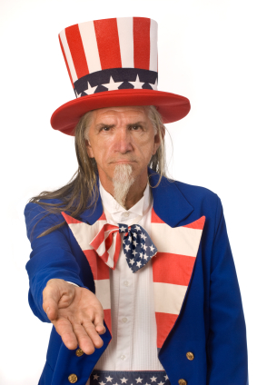 Uncle-Sam-1