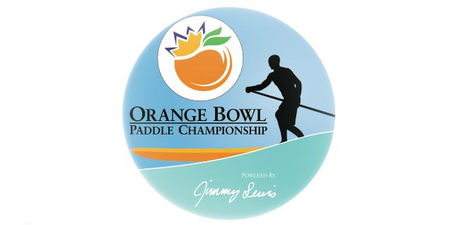 Orange Bowl Paddle Championship