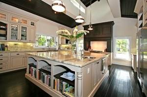 kitchen2_500