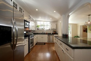 6990 SW 61st Kitchen