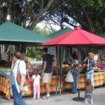 Pinecrest Farmers Market