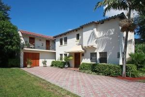 1245 Andalusia Avenue