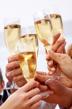 Champagne-Toast-1