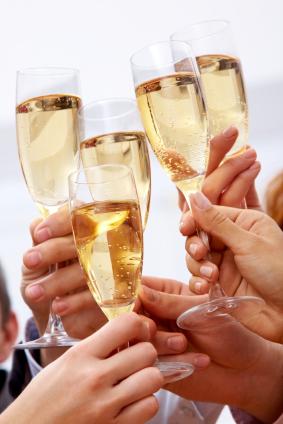 Champagne-Toast-1