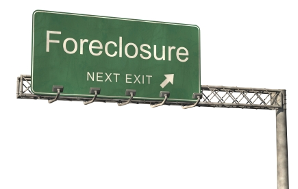 Foreclosures-1