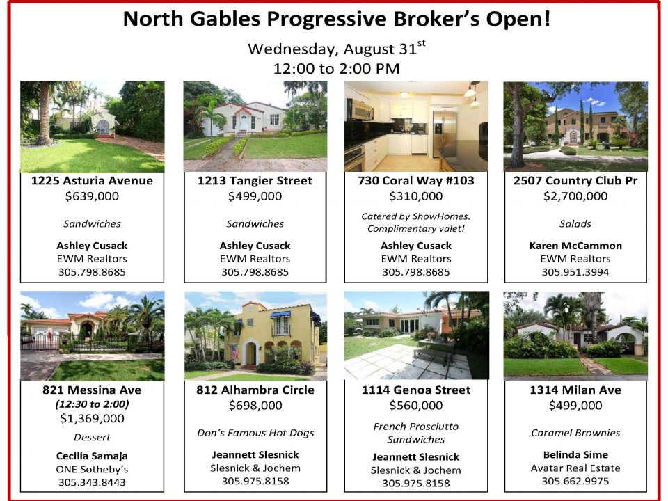 North-Gables-Brokers-Open-FINAL2-1