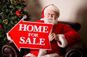 Christmas listing