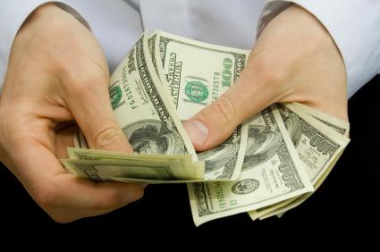 MONEY1-1