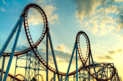 Roller-coaster1-1