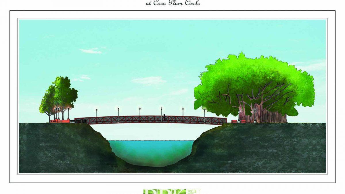 Commodore-Trail-Pedestrian-Bridge-1