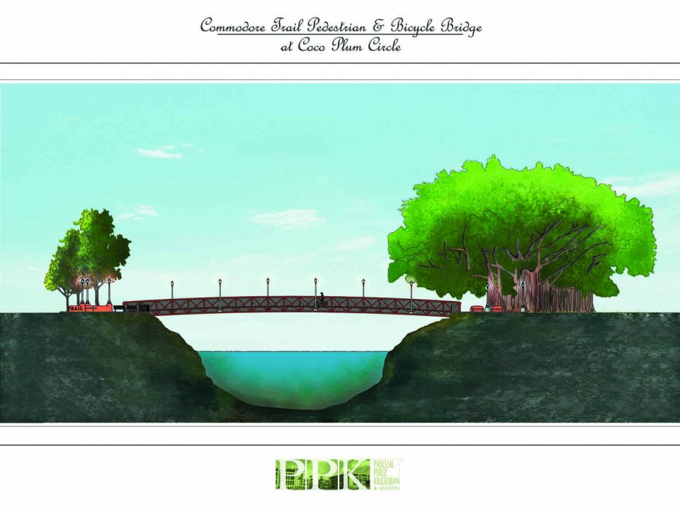 Commodore-Trail-Pedestrian-Bridge-1