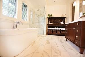 732 Almeria Avenue, Coral Gables master bathroom