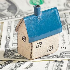 Tax-House-1