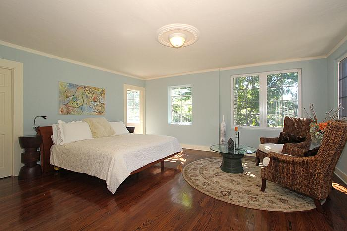 541 hardee rd george merrick french country village master bedroom