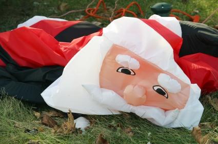Deflated-Santa-1
