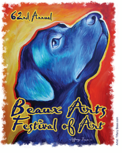 Beaux-Arts-62nd-Annual-1