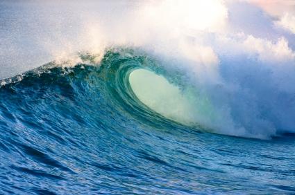 Flood-insurance-tidal-wave-1