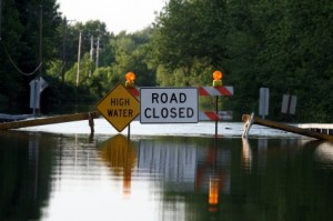 Flood insurance in South Florida