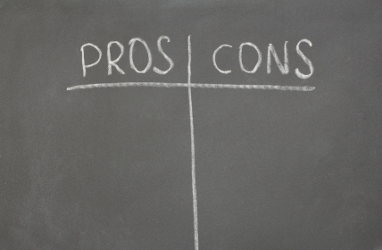 Pros-Cons-1