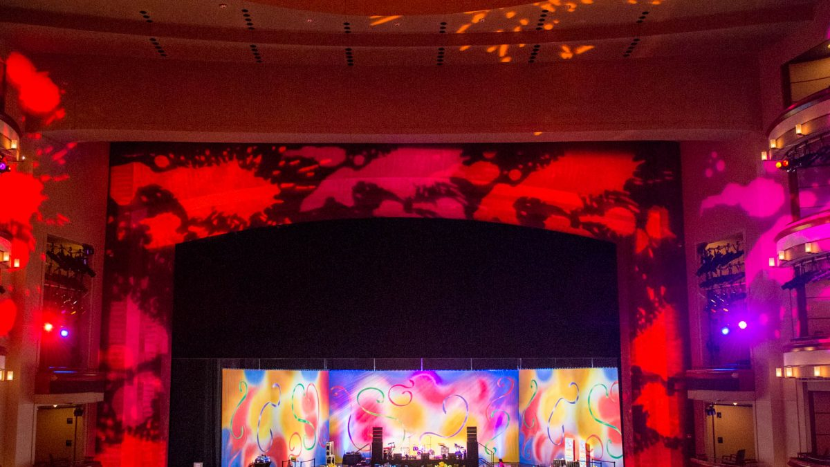 Arsht-Families-takes-over-the-Ziff-Ballet-Opera-House-for-the-first-ever-Imagination-Ball-a-gala-for-kids-photo-by-justin-namon-1