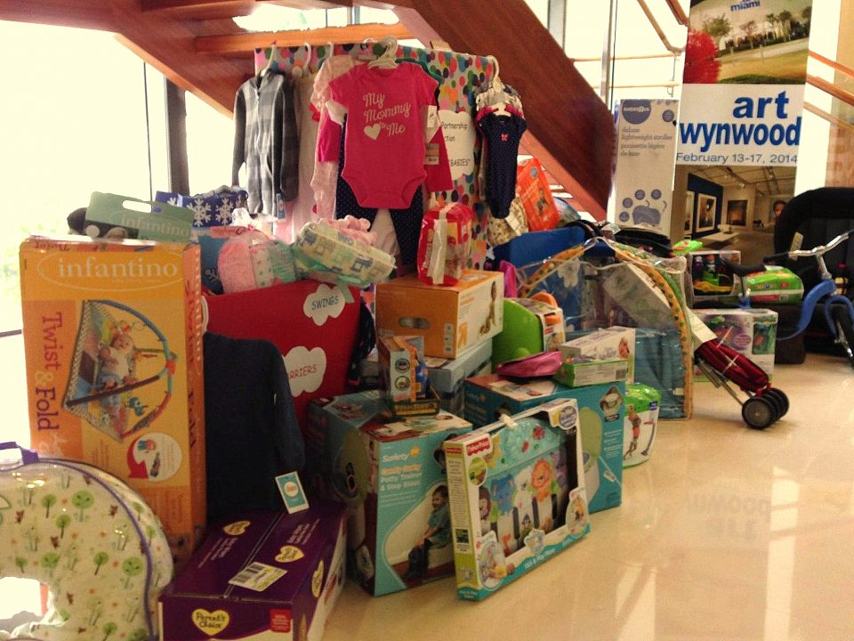 Chapman-Partnership-Baby-Supply-Drive-fixed-1