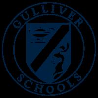 Gulliver-1