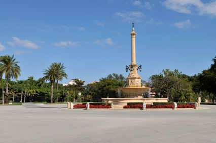 Coral Gables City Beautiful Luxury real estate
