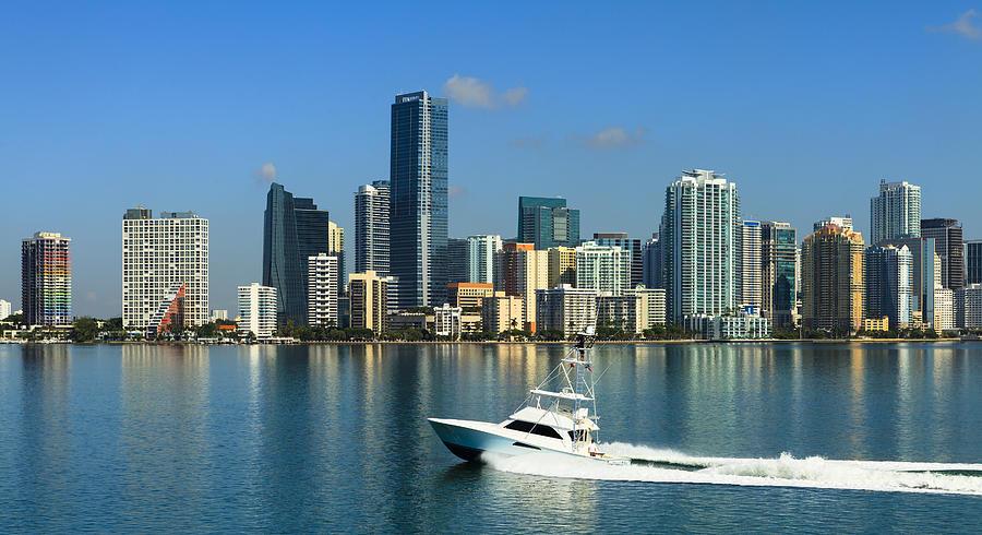 Miami Realtor