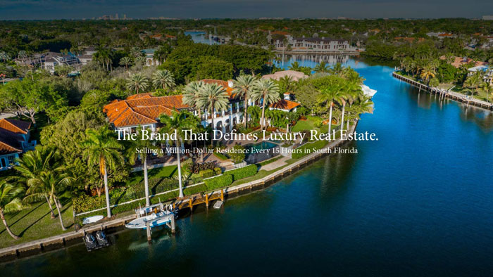 South Florida Luxury Market