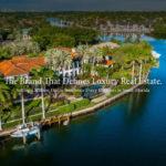 South Florida Luxury Market
