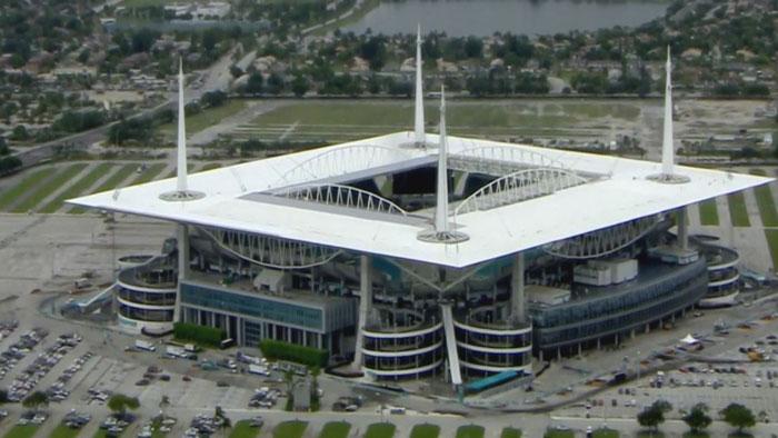 Hard-Rock-Stadium-1