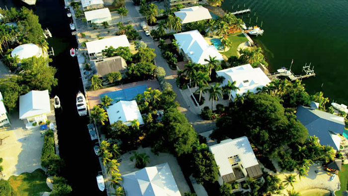 Luxury Miami Homes for Sale