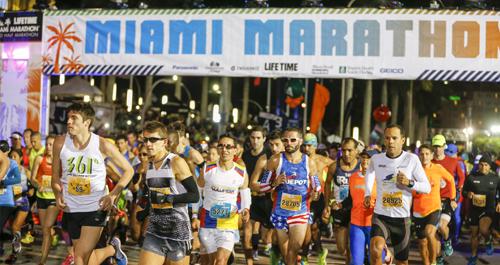 Miami-Marathon-1