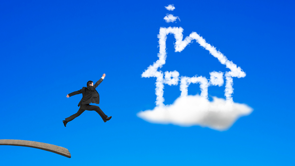 jumping-real-estate