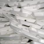 Coral Gables Styrofoam Ban