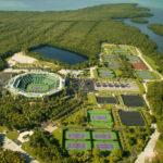 Miami Open Moves