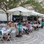 Giralda Plaza Coral Gables