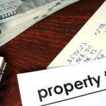 New Tax Bill Real Estate