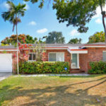 High Pines Home Rental