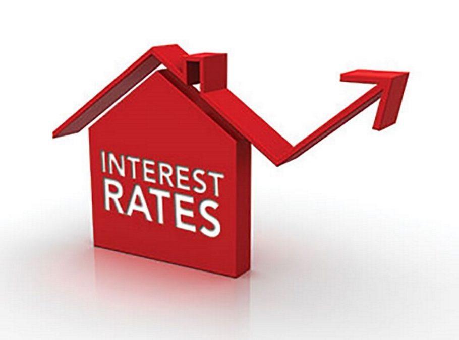 RealEstate Interest Rates